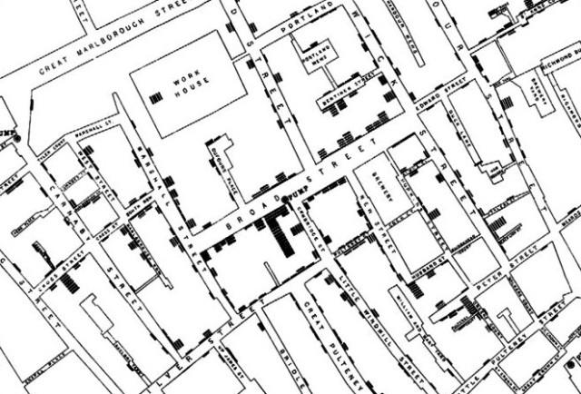 john_snow_cholera_map