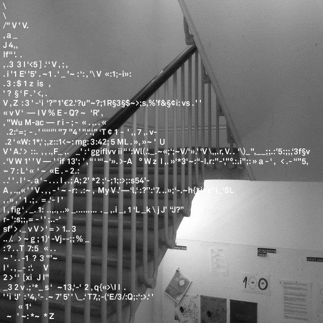 ocr_env-01b
