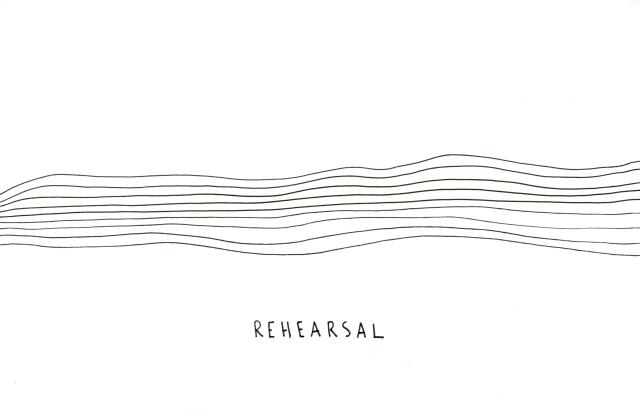 rehearsal_004