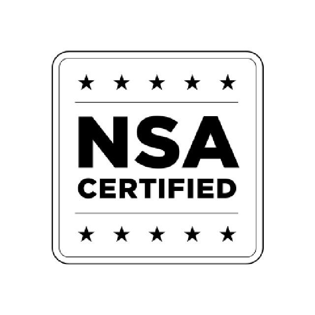 NSA_Icon