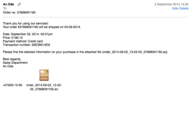 Screen Shot 2014-09-02 at 14.37.20