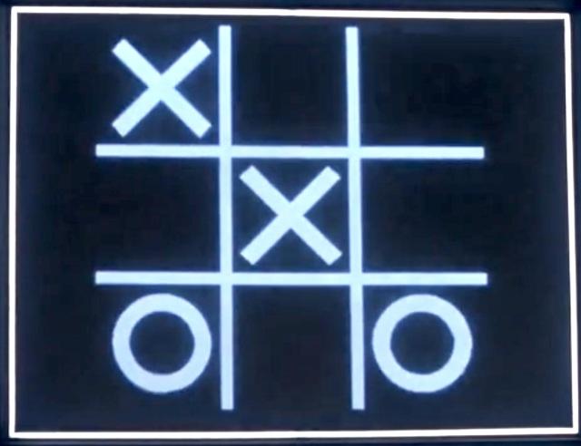 wargames-xxoo