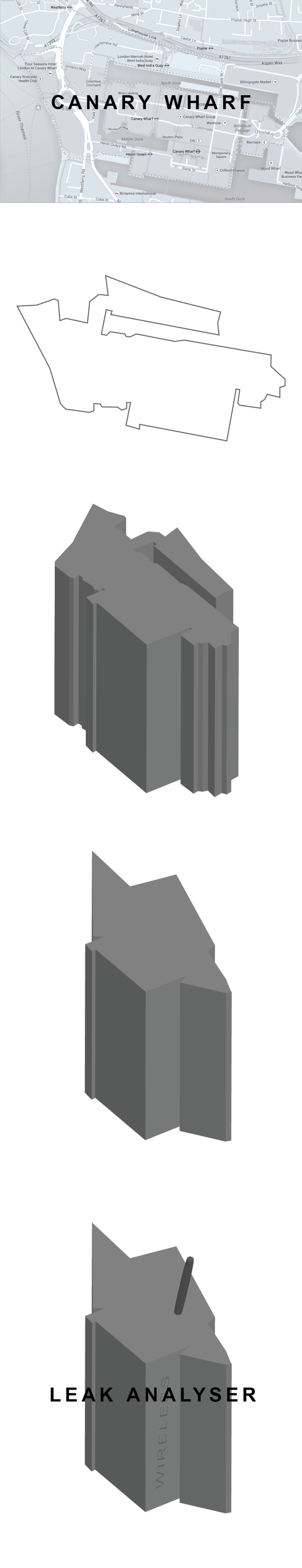 object-02