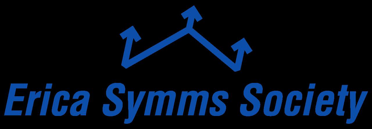 erica-symms-society-logo-blue